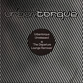 Play & Download Urban Torque Unreleased by Various Artists | Napster