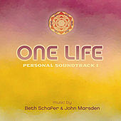 Play & Download One Life Personal Soundtrack, Vol. 1 by Beth Schafer | Napster