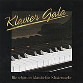 Play & Download Klavier Gala by Various Artists | Napster