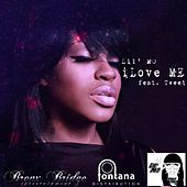 Play & Download I Love Me - Single by Lil' Mo | Napster