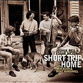 Short Trip Home by Yo-Yo Ma