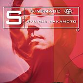 Play & Download Cinemage by Ryuichi Sakamoto | Napster