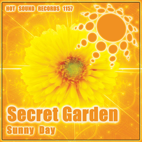 Play & Download Sunny Day by Secret Garden   Napster