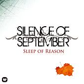 Play & Download Sleep Of Reason by Silence Of September | Napster