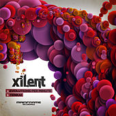 Play & Download Evolutions Per Minute / Tenkai by Xilent | Napster
