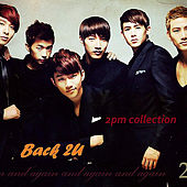 Play & Download Back 2u by 2pm | Napster