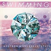 Neutron Wireless Crystal - Single by Swimming