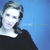 Play & Download Call Me Home by Edie Carey | Napster