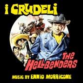 I crudeli: I crudeli by Ennio Morricone