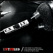 Play & Download I Came Here to Tell You How It's Going to Begin by UNIT | Napster