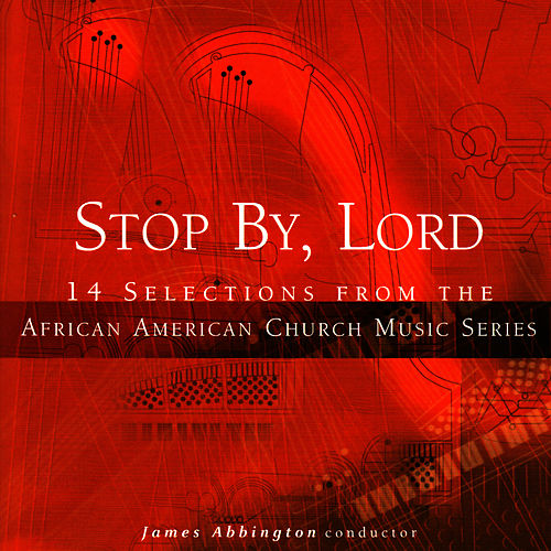 Play & Download Stop by, Lord by James Abbington | Napster