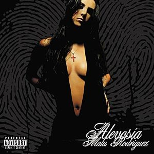 Play & Download Alevosia by Mala Rodriguez | Napster