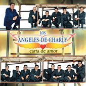Play & Download Carta De Amor by Los Angeles De Charly | Napster