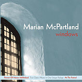 Windows by Marian McPartland