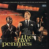 The Five Pennies by Various Artists