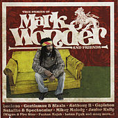 Play & Download True Stories of Mark Wonder and Friends by Mark Wonder | Napster