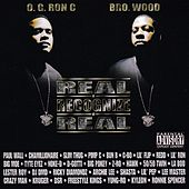 Play & Download Real Recognize Real by O.G. Ron C. | Napster