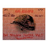 Meadow Jacket Vol.2 by Various Artists