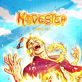 Play & Download Sunlight (2011) by Modestep | Napster