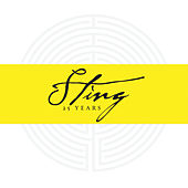 Play & Download 25 Years by Sting | Napster