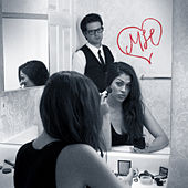 Play & Download The Walk by Mayer Hawthorne | Napster