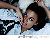 Lovely Standards by Amel Larrieux