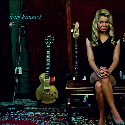 Play & Download Go by Kari Kimmel | Napster