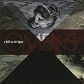 Play & Download Omens by A Hill To Die Upon | Napster