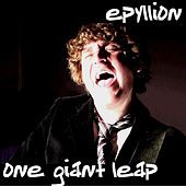 Play & Download One Giant Leap by Epyllion | Napster