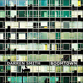 Play & Download Boomtown by Darren Smith | Napster