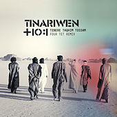 Play & Download Tenere Taqhim Tossam by Tinariwen | Napster