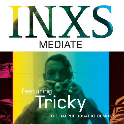 Mediate by INXS