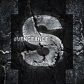 Vengeance by Woe, Is Me