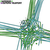 Western Teleport by Emperor X