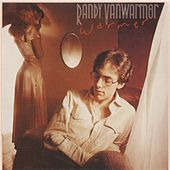 Play & Download Warmer by Randy Van Warmer | Napster