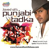 Play & Download Punjabi Tadka by Javed Ali by Javed Ali | Napster