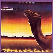 Play & Download Breathless by Camel | Napster
