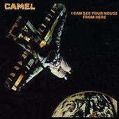Play & Download I Can See Your House from Here by Camel | Napster