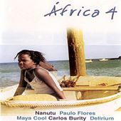 Play & Download Africa, Vol. 4 by Various Artists | Napster