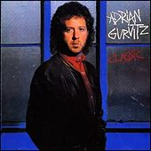 Play & Download Classic by Adrian Gurvitz | Napster