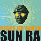 Play & Download Peace On Earth by Various Artists | Napster