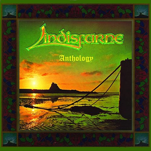 Play & Download Anthology by Lindisfarne | Napster