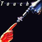 Touch II by Touch
