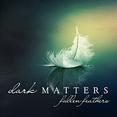 Play & Download Fallen Feathers by Dark Matters | Napster