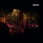 Play & Download Saansilo by Kerretta | Napster