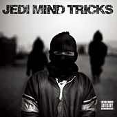 Play & Download Violence Begets Violence by Jedi Mind Tricks | Napster