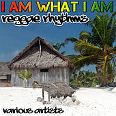 Play & Download I Am What I Am: Reggae Rhythms by Various Artists | Napster