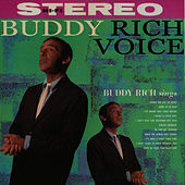 Play & Download Rich Voice by Buddy Rich | Napster