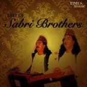 Best Of Sabri Brothers by Sabri Brothers