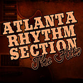 Play & Download The Hits by Atlanta Rhythm Section | Napster